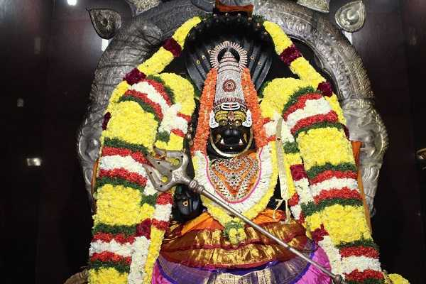 today-s-mantra-pradyanka-devi-maha-mantra-to-get-the-mental-strength