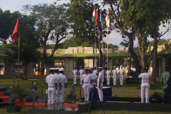 navy-day-celebration-at-chennai