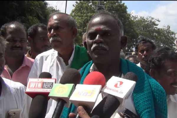farmers-complaint-to-tirunelveli-collector