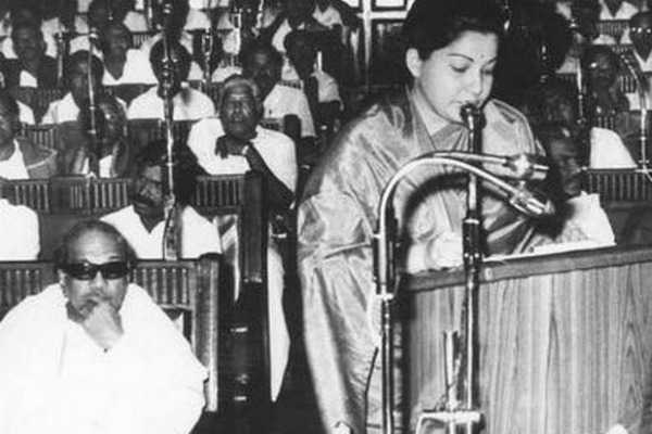 jayalalitha-and-karunanidhi-rivalry