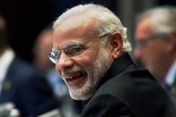 pm-narendra-modi-retains-india-s-top-newsmaker-tag-on-yahoo-2018-year-in-review