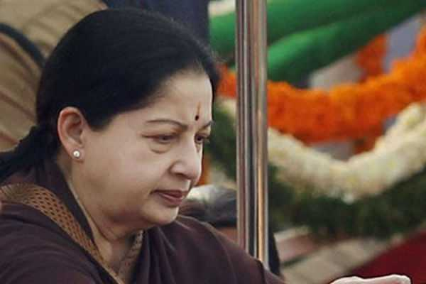 former-tn-cm-jayalalitha-cases