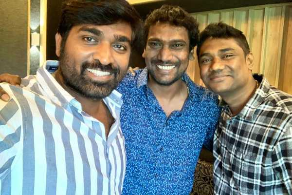 actor-vijay-sethupathi-turns-singer-for-sam-cs