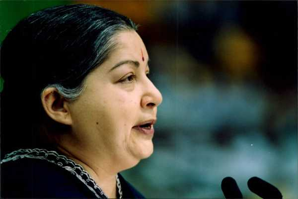 jayalalitha-tamilnadu-what-happened-in-karnataka