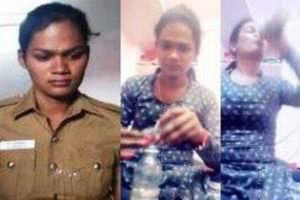 transgender-police-suicide-attempt