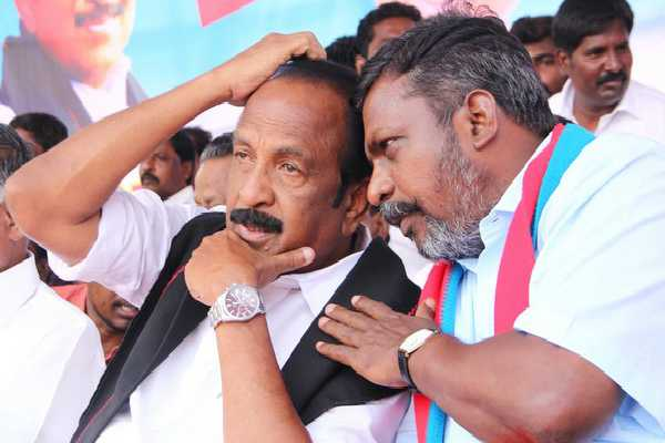 vaiko-hatred-on-dalits-vck-attacked
