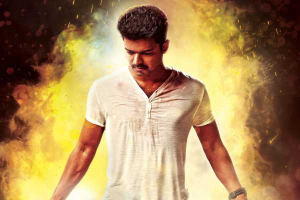 kaththi-movie-issue-police-will-take-action-soon