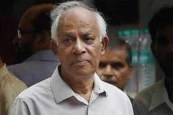 coal-scam-case-former-bureaucrat-hc-gupta-sentenced-to-3-years-in-jail
