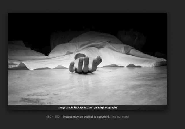 chennai-iit-lecturer-suicide