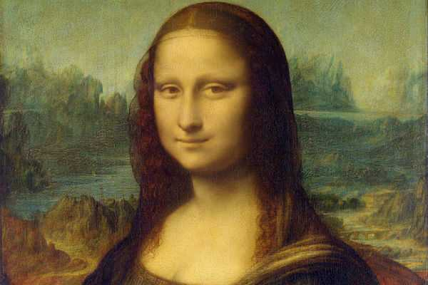 could-not-forget-monalisa