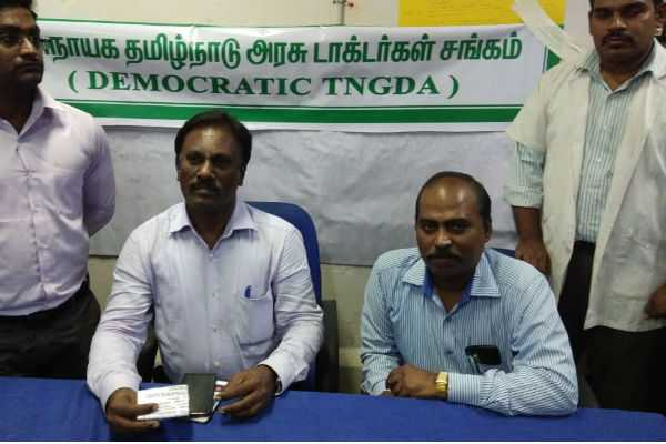 tn-docters-protest