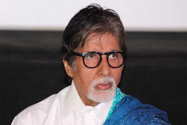 amitabh-bachan-s-voice-for-gaja-cyclone