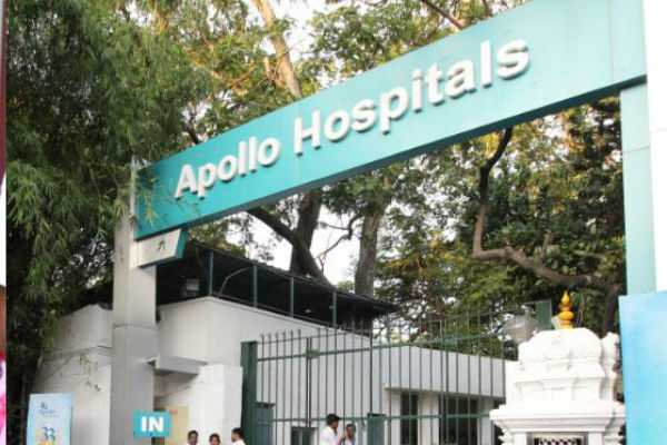 thambidurai-mp-admitted-in-apollo