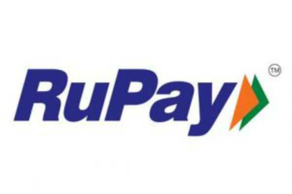 rupay-card-in-cancer-situation