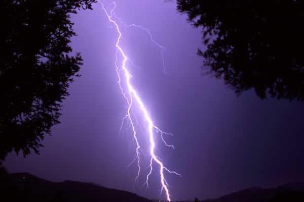 lightning-strike-2-dead-at-vridhachalam