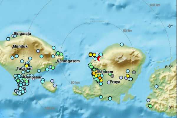 5-5-magnitude-earthquake-hits-lombok-region-in-indonesia