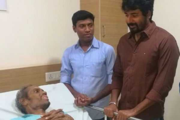sivakarthikeyan-takes-all-the-expenses-of-jayaraman-funeral
