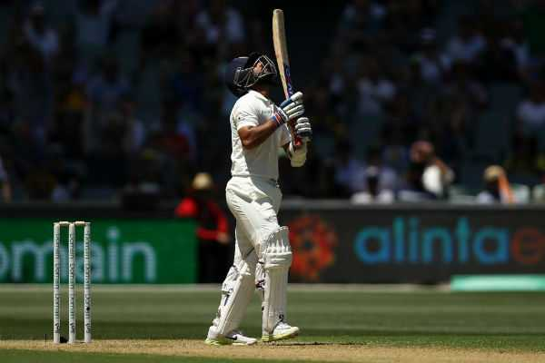 indvaus-india-four-down-at-lunch-on-day-1
