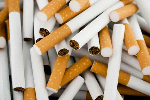 pakistan-government-to-impose-sin-tax-on-tobacco