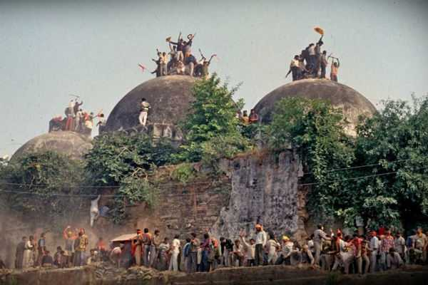 security-beefed-up-in-ayodhya-ahead-of-december-6