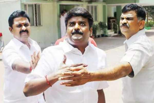 cbi-summoned-minister-vijayabhaskar