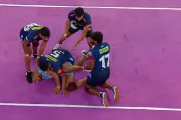 pro-kabaddi-league-haryana-win