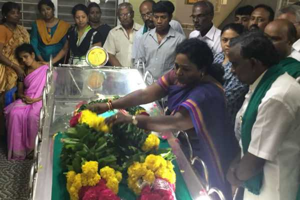 for-the-development-of-natural-science-tamilisai