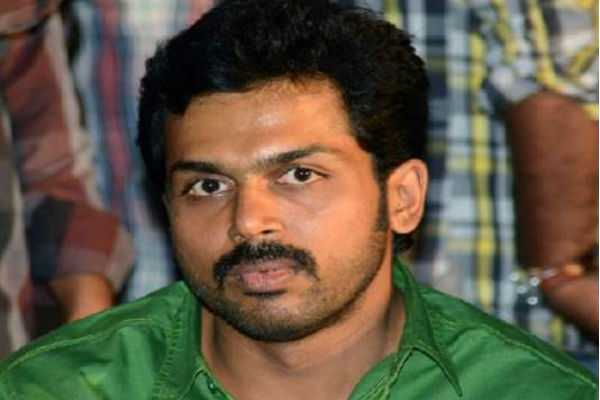 natural-food-should-be-bought-for-good-price-actor-karthi