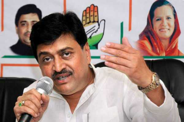 bjp-a-cancer-could-destroy-the-country-congress-leader