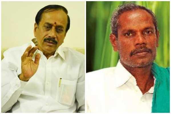 h-raja-condolences-to-jayaraman