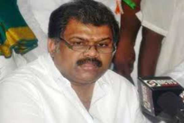 we-need-to-give-patent-to-169-crops-gk-vasan