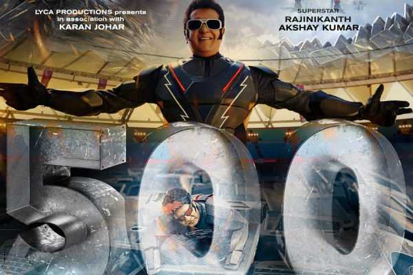 rajinikanth-starrer-2-0-earns-rs-500-cr-worldwide