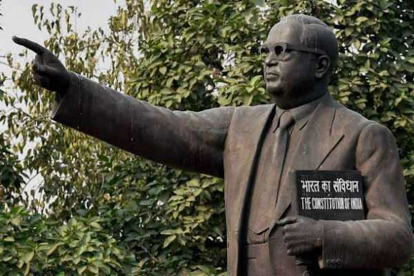 modi-and-other-s-tribute-to-ambedkar
