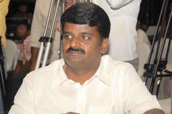 madurai-hc-sent-a-notice-to-minister-vijayabaskar