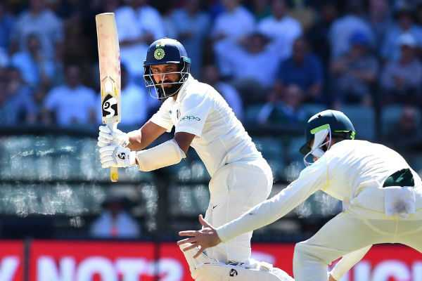 pujara-hits-16th-test-ton-and-also-completes-5000-test-runs