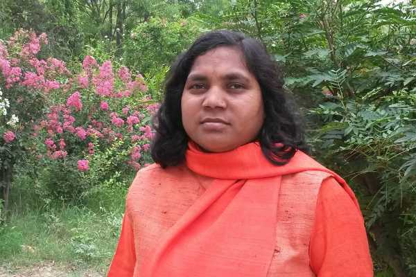 savitribai-phule-bjp-mp-from-bahraich-uttar-pradesh-resigns-from-the-party