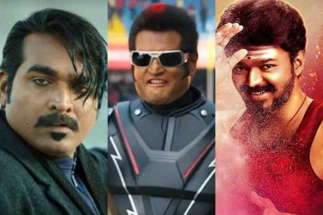 top-earners-of-indian-cinema