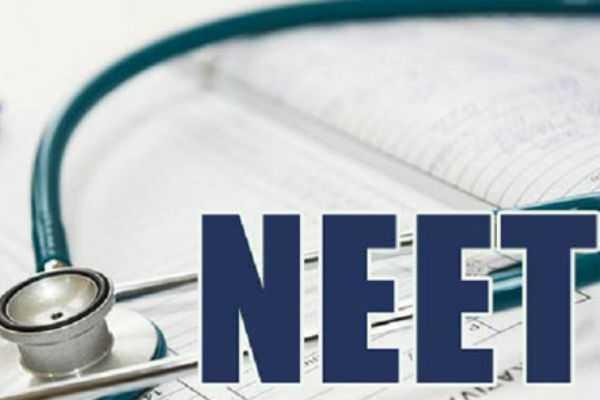 tomorrow-due-date-for-neet-exam