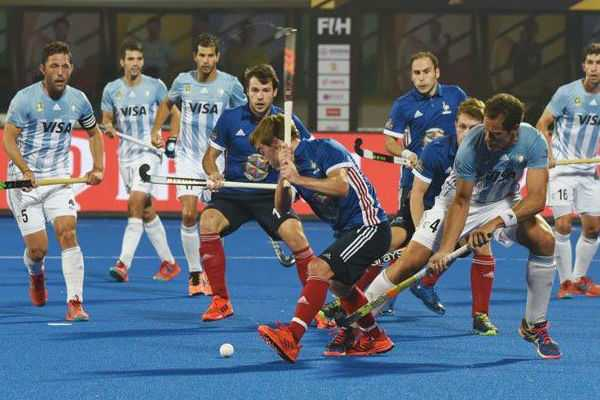 world-cup-hockey-france-beat-argentina-spain-new-zealand-draw