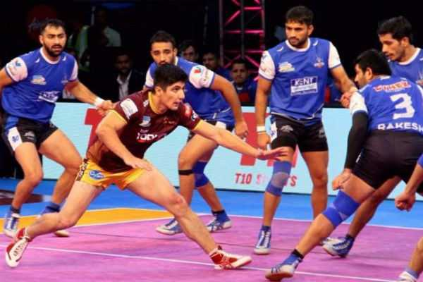 pro-kabaddi-league-uttar-pradesh-beat-up-yoda