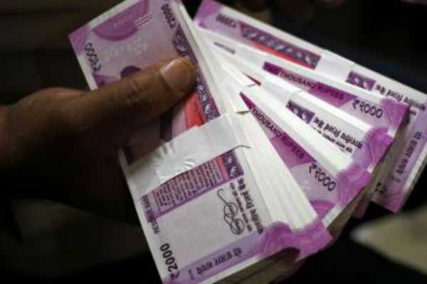 telangana-rs-3-5-crores-caught-by-police