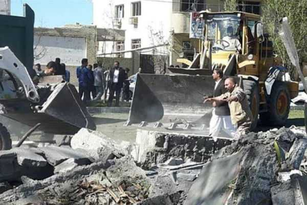 rare-suicide-car-bombing-in-iran-kills-at-least-two-50-injured