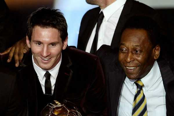 messi-only-has-one-skill-pele