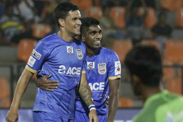 isl-chennai-lose-again-to-mumbai