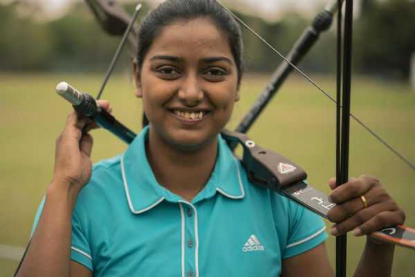 deepika-kumari-to-marry-atanu-das