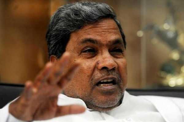 no-need-to-get-tamil-nadu-s-approval-for-makedatu-dam-siddaramaiah