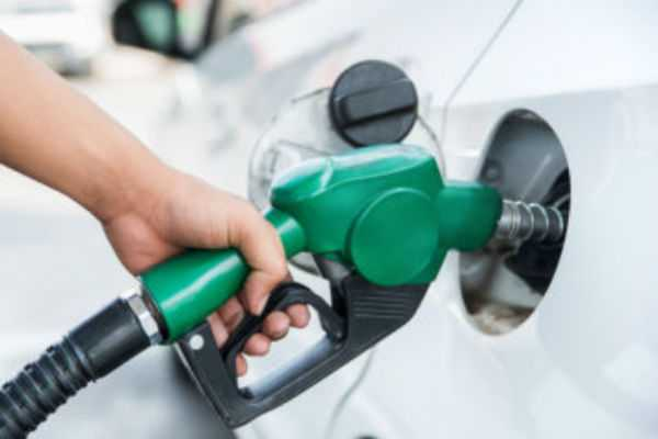 the-decline-in-petrol-and-diesel-prices