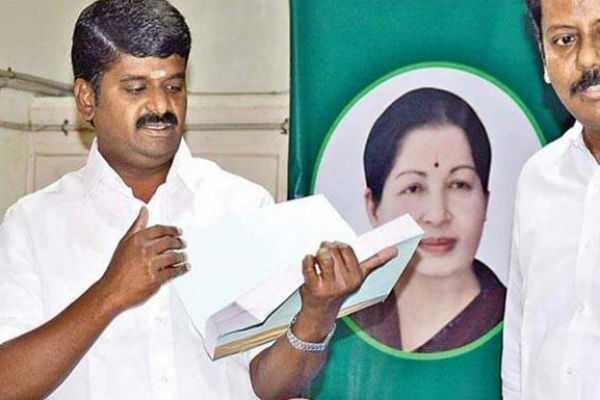 vijayabhaskar-s-aide-apperared-before-cbi