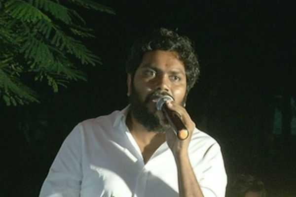 pa-ranjith-speech-in-ambedkar-memorial-day