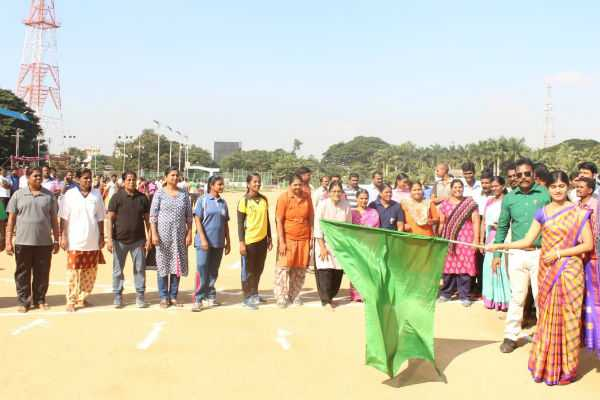 salem-district-collector-started-the-sports-competition-for-government-servants